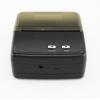 printer termal 80mm แบบพกพา บลูทูธ