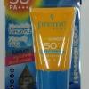 Preme Nobu Sunscreen SPF50+ PA+++ พรีม โนบุ ซันสกรีน เอกพีเอฟ 50+ พีเอ+++