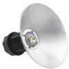หลอดไฟแอลอีดี_LED High bay 220V/150W
