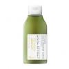 **พร้อมส่ง**Ettusais Aqua Shooter Extra Dual Effect (Moisturizing) 170ml. โลชั่นสุดพิเศษที่ช่วยป้องกันสิว พร้อมลดอาการอักเสบและการเติบโตของแบคทีเรีย เหมาะสำหรับสาวผิวแห้ง มอบความชุ่มชื้นให้ผิว เพื่อรับมือกับปัญหาความแห้งกร้าน พร้อมช่วยการผลัดเซลล์ผิวเสื่อ