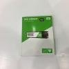 WD Green 120GB. M.2 2280 ของใหม่ 11/2020