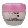**พร้อมส่ง**Lancome Hydra Zen Extreme Soothing Moisturising Cream Gel ขนาดทดลอง 15 ml. มอยส์เจอร์ไรเซอร์เข้มข้นที่มอบความชุ่มชื้นไว้ได้ถึง 24 ชั่วโมงและด้วยคุณสมบัติที่เป็นสูตรน้ำ ช่วยให้ผิวหน้าชุ่มชื่น สดชื่นสบายผิวหน้า ด้วยตัวเนื้อเจลไม่เหนียว