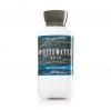 **พร้อมส่ง**Bath & Body Works Whitewater Rush Shea & Vitamin E Body Lotion 236 ml. โลชั่นบำรุงผิวสุดพิเศษสำหรับชายหนุ่ม โทนกลิ่นคุ้นเคย สไตล์น้ำหอมผู้ชายแนวสปอร์ต หอมสดชื่นแต่แฝงความอบอุ่นนุ่มนวล ,