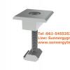 Solar Mid Clamp Kit# 040