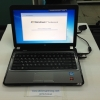 HP PAVILION G4-1323TX