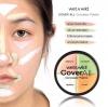 **พร้อมส่ง**Wet n Wild Coverall Concealer Palette คอนซีลเลอร์พาเล็ต 4สี สุดคุ้มจากอเมริกา ที่เหล่าบล็อกเกอร์ต่างประเทศพากันกล่าวถึง ด้วยเฉดสีที่สามารถนำมาใช้ได้อย่างหลากหลาย พร้อมคุณสมบัติปกปิดดีเยี่ยม ,