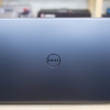 โน้ตบุ๊คคุ้มค่า Notebook Dell Inspiron 5570-W56682418BRTH (Black) Onsite Service
