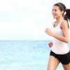 ชนิดของการออกกำลังกายสำหรับผู้เป็นเบาหวาน