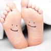 การดูแลระวังรักษาเท้าเป็นสิ่งจำเป็นสำหรับผู้ป่วยเบาหวาน (ตอนที่ 2)