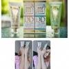 **พร้อมส่ง**SWP DD Cream UV White Magic ดีดี ครีม น้ำแตก เอส ดับบลิว พี ครีมพอกตัวขาว กันน้ำ กันแดด ไม่เหนียว ไม่ติดขน บางเบา เนียนเว่อร์ แถมยังกันแดดในตัว สูงสุด50เท่า เพียงทาบนผิวกายก็จะมีหยดน้ำเล็กๆ ซึมออกมาพร้อมความขาวเปล่งประกาย ,