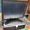 รับเซ็ตคอมพิวเตอร์ ราคาถูก 9000-9500 บาท ไม่รวมจอ