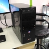 intel Core2 Q8400