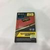 RAM DDR4(3200) 8GB (4GBX2) Corsair Vengeance LPX Red