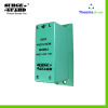 Data Protection Module, Model: DPM-TMN
