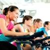 ประโยชน์ของการออกกำลังกายในโรคเบาหวาน