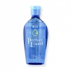 Senka Perfect Liquid 230 ml เซนกะ เพอร์เฟค ลิควิด 230 มล.