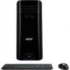 Desktop Acer Aspire TC780-778G2T00MGi/T024 Free USB Keyboard & Mouse