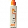 ZiiiT Wash เจลใสล้างหน้า สูตรอ่อนโยน 155 ml.