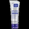 Clean & Clear Active Clear Acne Cleanser คลีน แอนด์ เคลียร์ แอคทีฟ เคลียร์ แอคเน่ คลีนเซอร์ 100 กรัม