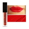 Sleek Matte Me Ultra Smooth Matte Lip Cream 6 ml