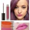 **พร้อมส่ง**ILLAMASQUA Matte Lip Liquid ไซส์จริง 4 ml. #Forbidden ลิปกลอสเนื้อแมตต์สีชมพูสดใส สีสวยคมชัดทุกมุมมอง ติดทนยาวนาน Beauty Guru แนะนำ ผลิตภัณฑ์ใหม่สุดฮอตจากเกาะอังกฤษ โดดเด่นที่สีสดใสคมชัดไม่ซ้ำใคร เนื้อลิปแบบ Liquid ช่วยให้เกลี่ยง่ายแม้ไม่ใช้พู