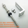 Solar Metal Roof Hook #013 M10-200