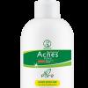 Acnes Whitening Pore Cleanser แอคเนส์ ไวท์เทนนิ่ง พอร์ คลีนเซอร์ 150 มล.