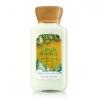 **พร้อมส่ง**Bath & Body Works Vanilla Bean Noel Shea & Vitamin E Body Lotion 88 ml. โลชั่นบำรุงผิวสุดพิเศษ อีกทั้งมีกลิ่นหอมติดทนนาน กลิ่นหอมเหมือนขนม ท้อฟฟี่กลิ่นวนิลลาผสมคาราเมลเลยค่ะ สาวๆที่หลงใหลกลิ่นขนมหอมๆต้องไม่พลาดกลิ่นนี้นะค่ะ ,