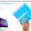 VOYO Mini PC Window 8.1 Ram 2GB/Rom 64GB