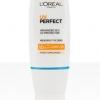 L'Oreal ลอรีอัล ปารีส UV Perfect Even Complexion เอสพีเอฟ 50+ พีเอ+++ 30 มล. (สีขาว)