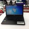 Acer Aspire E5-531G