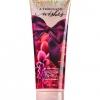 **พร้อมส่ง**Bath & Body Works A Thousand Wishes 24 Hour Moisture Ultra Shea Body Cream 226g. ครีมบำรุงผิวสุดเข้มข้น มีกลิ่นหอมผสมผสานหลากหลายกลิ่น กลิ่นดอกพิโอนี่ ผสมกลิ่นแชมเปญ หอมหรูมีระดับคะ ,