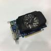 GIGABYTE GT730 2GB. DDR-3