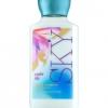 **พร้อมส่ง**Bath & Body Works Sky Violet Lily Shea & Vitamin E Body Lotion 236 ml. โลชั่นบำรุงผิวสุดพิเศษ กลิ่นดอกลิลลี่หอมอ่อนบาง ให้ความสดชื่นสะอาดๆ กลิ่นหอมมากต้องลองคะ ,