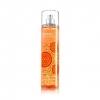 **พร้อมส่ง**Bath & Body Works Mango Mandarin Fine Fragrance Mist 236 ml. สเปร์ยน้ำหอมที่ให้กลิ่นติดกายตลอดวัน กลิ่นหอมโทนผลไม้ กลิ่นมะม่วงผสมกลิ่มส้มเปรี้ยว หอมมากค่ะ ,