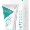 Pan Crystal White-White Code 30 g.​