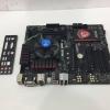 i5-4440 + MSI H97 Gaming 3 JIB 03/2019