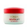 L'Oreal Revitalift Dermalift Day cream spf 23 ลอรีอัล ปารีส เดอร์โม- เอ็กซ์เพอร์ทีส รีไวทัลลิฟท์ แอนตี้-ริงเคิ้ล+ เฟิร์มมิ่ง เดย์ครีม SPF23/PA