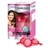 Lesasha Hair Vitamin Yogurt 8 Cap (8 แคปซูล)