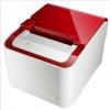 Printer Termal 80mm Red