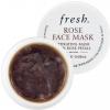**พร้อมส่ง**Fresh Rose Face Mask 100ml. มาส์กที่มีส่วนผสมหลักจากสารสกัดบริสุทธิ์จากดอกกุหลาบสายพันธุ์ Rosa Centifolia ที่ช่วยให้ผิวมีสุขภาพดี พร้อมด้วยสารสกัดจากแตงกวาและว่านหางจระเข้ที่ช่วยสมานผิวและให้ความรู้สึกเย็นสดชื่น และสารสกัดจาก Porphyrydium crue