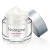 Neutrogena Fine Fairness Gel Cream นูโทรจีน่า ไฟน์ แฟร์เนส เจล ครีม 50 กรัม