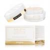 **พร้อมส่ง**Sisley Sisleya L'Integral Anti-Age Eye and Lip Contour Cream 15ml. Limited Edition with Massage Tool (แถม) ครีมบำรุงรอบดวงตาและริมฝีปากสูตรใหม่ ลิมิเต็ด เอดิชั่น พร้อมอุปกรณ์นวด (Ridoki) เพื่อปรนนิบัติผิวก่อนการใช้ผลิตภัณฑ์ บอกลาสัญญาณบ่ง