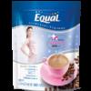 Equal อิควา กาแฟผสมคอลลาเจน