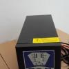 Inverter 500W/12/220V/50Hz