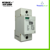 Power Line Surge suppression, Model: KM30B/1