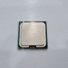 Q9500 2.83GHz Socket775