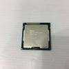 Intel® Core™ i3-3220 แคช 3M, 3.30 GHz 1155