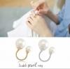 R-05.แหวนแฟชั่น