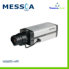 Messoa NCB855-HP5 5MP Camera IP Network Camera